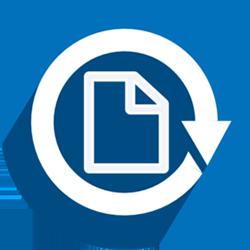 document-conversion